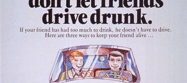 1983-friends-dont-let-friends-drive-drunk