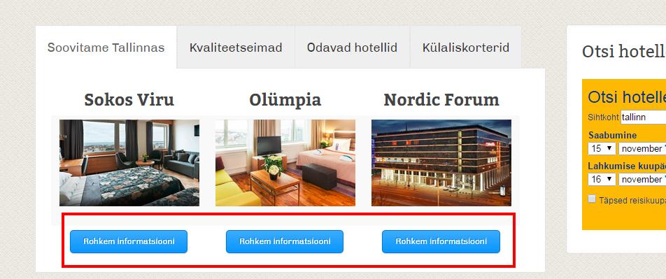 hotellid-tallinnas