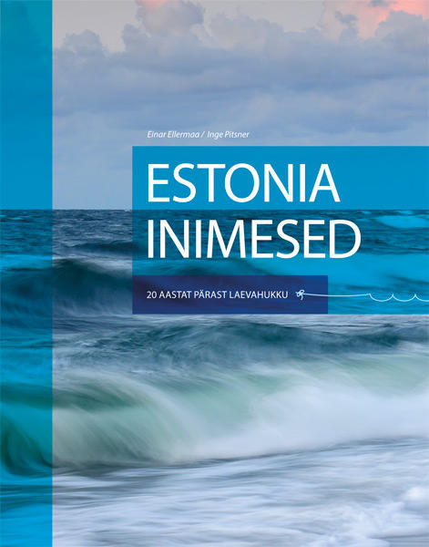 Estonia inimesed