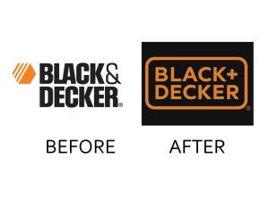 2-black--decker