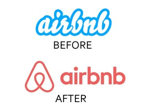5-airbnb
