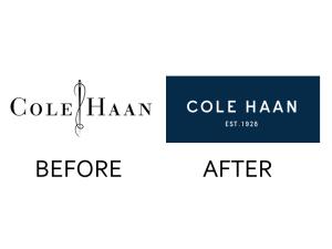 9-cole-haan