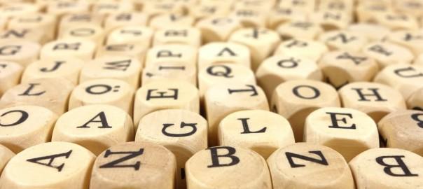 Tõlkebüroo Swesteng Languages
