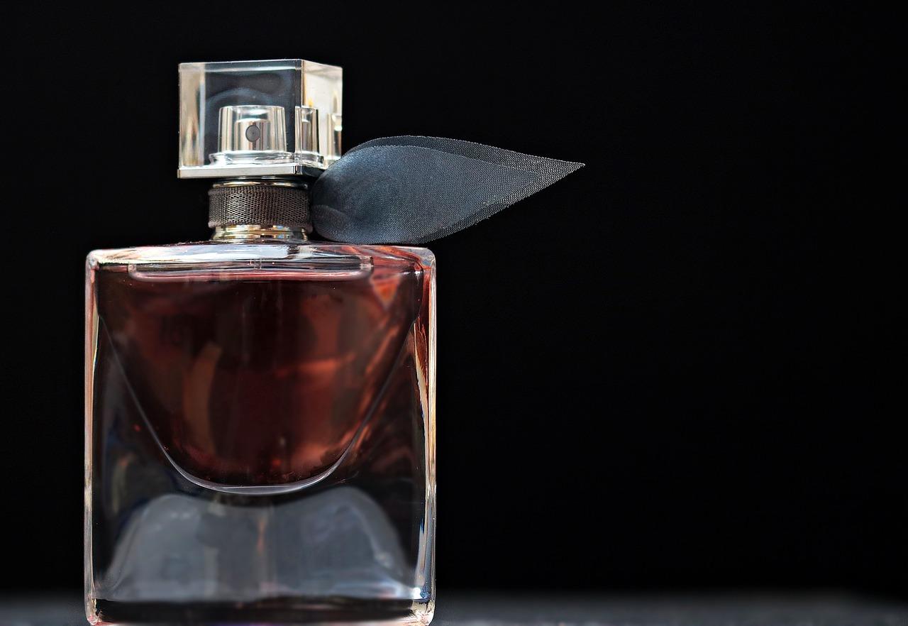 Lõhnad ja parfüümid